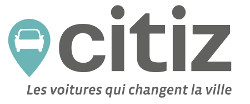 Autopartage citiz